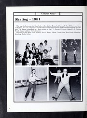 Page 10, 1981 Edition, Framingham State University - Dial Yearbook (Framingham, MA) online yearbook collection
