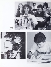 Page 14, 1983 Edition, Framingham State University - Dial Yearbook (Framingham, MA) online yearbook collection