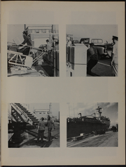 Page 13, 1975 Edition, Ponce (LPD 15) - Naval Cruise Book online yearbook collection