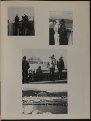 Page 15, 1975 Edition, Ponce (LPD 15) - Naval Cruise Book online yearbook collection