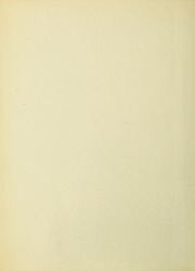 Page 2, 1948 Edition, Suffolk University - Beacon Yearbook (Boston, MA) online yearbook collection