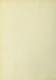Page 4, 1949 Edition, Suffolk University - Beacon Yearbook (Boston, MA) online yearbook collection