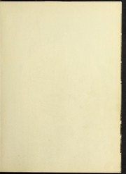 Page 3, 1953 Edition, Suffolk University - Beacon Yearbook (Boston, MA) online yearbook collection