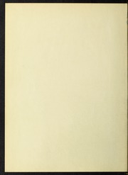 Page 4, 1953 Edition, Suffolk University - Beacon Yearbook (Boston, MA) online yearbook collection