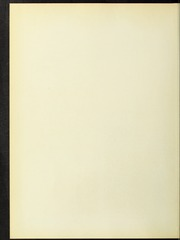 Page 4, 1966 Edition, Suffolk University - Beacon Yearbook (Boston, MA) online yearbook collection