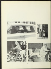 Page 6, 1966 Edition, Suffolk University - Beacon Yearbook (Boston, MA) online yearbook collection