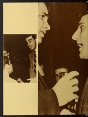 Page 12, 1968 Edition, Suffolk University - Beacon Yearbook (Boston, MA) online yearbook collection
