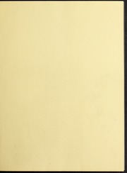 Page 3, 1968 Edition, Suffolk University - Beacon Yearbook (Boston, MA) online yearbook collection