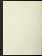 Page 4, 1968 Edition, Suffolk University - Beacon Yearbook (Boston, MA) online yearbook collection
