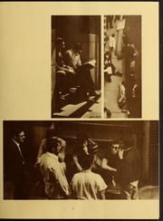 Page 9, 1968 Edition, Suffolk University - Beacon Yearbook (Boston, MA) online yearbook collection