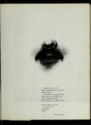 Page 15, 1969 Edition, Suffolk University - Beacon Yearbook (Boston, MA) online yearbook collection
