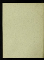 Page 4, 1969 Edition, Suffolk University - Beacon Yearbook (Boston, MA) online yearbook collection