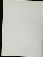 Page 4, 1974 Edition, Suffolk University - Beacon Yearbook (Boston, MA) online yearbook collection