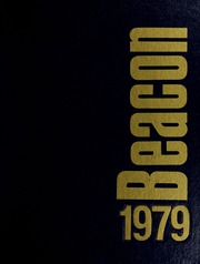 Page 1, 1979 Edition, Suffolk University - Beacon Yearbook (Boston, MA) online yearbook collection