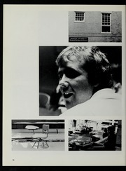 Page 12, 1979 Edition, Suffolk University - Beacon Yearbook (Boston, MA) online yearbook collection