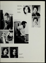 Page 63, 1980 Edition, Suffolk University - Beacon Yearbook (Boston, MA) online yearbook collection