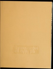Page 3, 1982 Edition, Suffolk University - Beacon Yearbook (Boston, MA) online yearbook collection