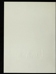 Page 4, 1982 Edition, Suffolk University - Beacon Yearbook (Boston, MA) online yearbook collection