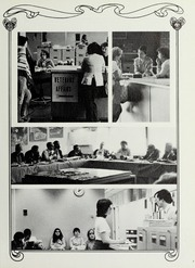 Page 11, 1977 Edition, University of Massachusetts Boston - Beacon Yearbook (Boston, MA) online yearbook collection
