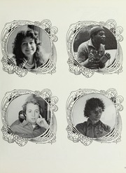 Page 17, 1977 Edition, University of Massachusetts Boston - Beacon Yearbook (Boston, MA) online yearbook collection