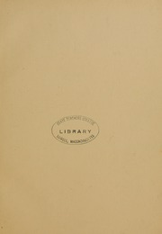 Page 3, 1935 Edition, University of Massachusetts Lowell - Knoll Yearbook (Lowell, MA) online yearbook collection