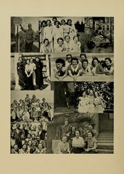 Page 46, 1937 Edition, University of Massachusetts Lowell - Knoll Yearbook (Lowell, MA) online yearbook collection