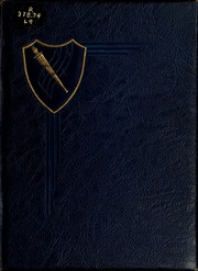 University of Massachusetts Lowell - Sojourn / Knoll Yearbook (Lowell, MA) online yearbook collection, 1939 Edition, Page 1