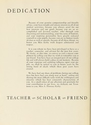 Page 10, 1943 Edition, University of Massachusetts Lowell - Knoll Yearbook (Lowell, MA) online yearbook collection