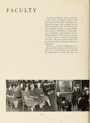 Page 12, 1943 Edition, University of Massachusetts Lowell - Knoll Yearbook (Lowell, MA) online yearbook collection
