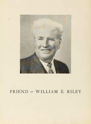 Page 14, 1943 Edition, University of Massachusetts Lowell - Knoll Yearbook (Lowell, MA) online yearbook collection