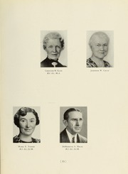 Page 17, 1943 Edition, University of Massachusetts Lowell - Knoll Yearbook (Lowell, MA) online yearbook collection