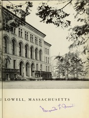 Page 7, 1943 Edition, University of Massachusetts Lowell - Knoll Yearbook (Lowell, MA) online yearbook collection