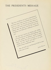 Page 8, 1943 Edition, University of Massachusetts Lowell - Knoll Yearbook (Lowell, MA) online yearbook collection