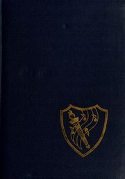 University of Massachusetts Lowell - Sojourn / Knoll Yearbook (Lowell, MA) online yearbook collection, 1944 Edition, Page 1