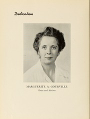 Page 12, 1944 Edition, University of Massachusetts Lowell - Knoll Yearbook (Lowell, MA) online yearbook collection