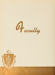 Page 14, 1944 Edition, University of Massachusetts Lowell - Knoll Yearbook (Lowell, MA) online yearbook collection