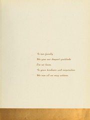 Page 15, 1944 Edition, University of Massachusetts Lowell - Knoll Yearbook (Lowell, MA) online yearbook collection