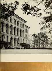 Page 7, 1944 Edition, University of Massachusetts Lowell - Knoll Yearbook (Lowell, MA) online yearbook collection