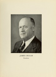 Page 9, 1944 Edition, University of Massachusetts Lowell - Knoll Yearbook (Lowell, MA) online yearbook collection