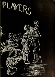Page 17, 1952 Edition, University of Massachusetts Lowell - Knoll Yearbook (Lowell, MA) online yearbook collection
