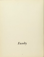 Page 12, 1958 Edition, University of Massachusetts Lowell - Knoll Yearbook (Lowell, MA) online yearbook collection
