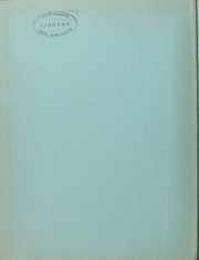 Page 2, 1958 Edition, University of Massachusetts Lowell - Knoll Yearbook (Lowell, MA) online yearbook collection
