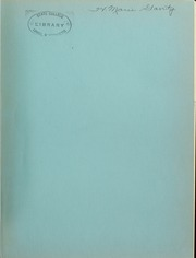 Page 3, 1958 Edition, University of Massachusetts Lowell - Knoll Yearbook (Lowell, MA) online yearbook collection