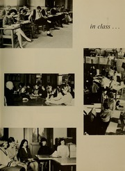 Page 11, 1966 Edition, University of Massachusetts Lowell - Knoll Yearbook (Lowell, MA) online yearbook collection