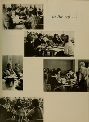 Page 13, 1966 Edition, University of Massachusetts Lowell - Knoll Yearbook (Lowell, MA) online yearbook collection