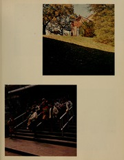 Page 14, 1967 Edition, University of Massachusetts Lowell - Sojourn / Knoll Yearbook (Lowell, MA) online yearbook collection