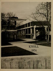 Page 5, 1974 Edition, University of Massachusetts Lowell - Knoll Yearbook (Lowell, MA) online yearbook collection