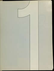 Page 11, 1978 Edition, University of Massachusetts Lowell - Knoll Yearbook (Lowell, MA) online yearbook collection