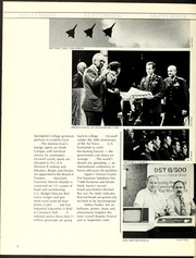 Page 14, 1978 Edition, University of Massachusetts Lowell - Knoll Yearbook (Lowell, MA) online yearbook collection
