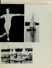 Page 15, 1978 Edition, University of Massachusetts Lowell - Knoll Yearbook (Lowell, MA) online yearbook collection